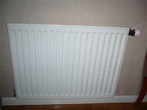 Radiateur Pour Chauffage Central : chauffage central clasf ~ Premium-room.com Idées de Décoration