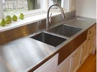 cheap kitchen countertops How To Find Discount Kitchen Countertops | Modern Kitchens
