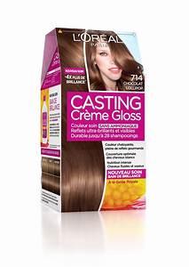 Couleur Cheveux Marron Chocolat : couleur chocolat cheveux prix coiffures populaires ~ Melissatoandfro.com Idées de Décoration