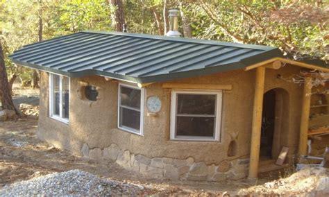 hobbit house tiny  house tiny cottages  build
