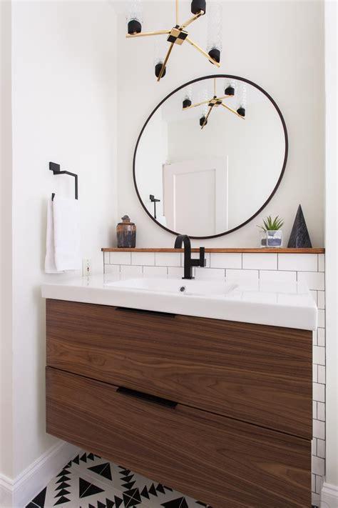 designing  mirrors hgtvs decorating design blog