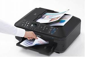 Solving Common Printer and Ink Cartridge Problems ...