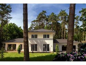 Haacke Haus Celle : 159 best images about stadth user und villen on pinterest alicante modern and haus ~ Markanthonyermac.com Haus und Dekorationen
