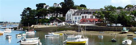 une villa 224 sainte marine petit port quot tendance quot du finist 232 re finist 232 re tourisme 29