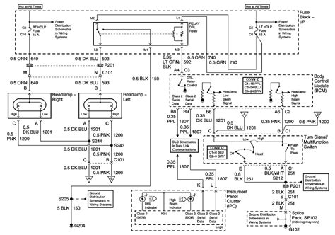 2005 Pontiac Sunfire Radio Wiring Diagram by 2003 Pontiac Sunfire 2 2 Engine Diagram