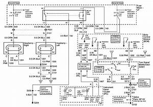 2003 Pontiac Sunfire 2 2 Engine Diagram  U2022 Downloaddescargar Com