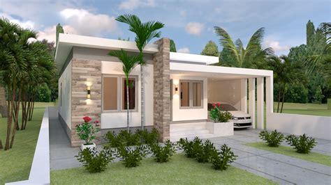 house design plans    bedrooms samhouseplans