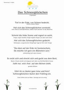 Wie Tief Erde Im Gewächshaus : schneegl ckchen im schnee kinderlieder f r kita krippe ~ Markanthonyermac.com Haus und Dekorationen