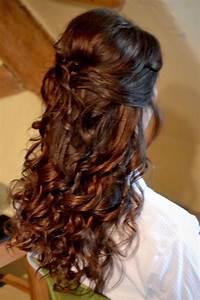 Fordham Hair Design Wedding Bridal Hair Specialist: November 2013