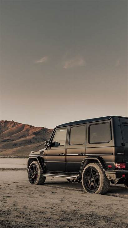 Wallpapers Wagon Iphone 4k G63 Amg