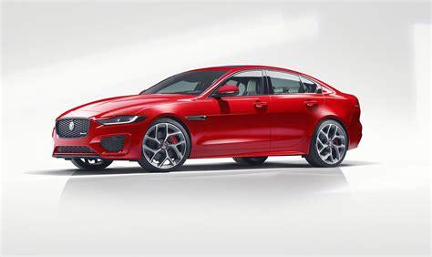 Jaguar Xe Modification by Jaguar Xe 2019 News Prices Specs Details Car Magazine
