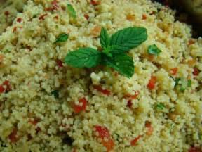 recette de taboule maison taboul 233 la cuisine de b 233 a