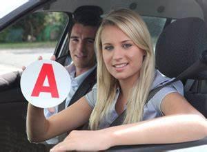 Prix Assurance Auto Jeune Conducteur : quel prix pour assurance voiture sans permis jeune conducteur ledevis com ~ Maxctalentgroup.com Avis de Voitures