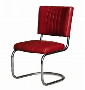 Bel air retro furniture diner chair co28 lawton imports for Furniture for kitchen diner