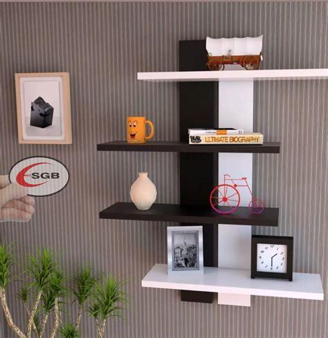 jual rak dinding rak minimalis rak gantung rak kayu