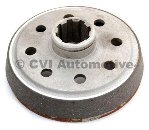 cvi automotive cone clutch  type exchange nb order