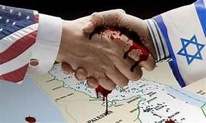 Siyonizmin Küresel oyunları ve kaybedilen dinler