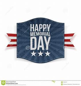 happy memorial day banners Gallery