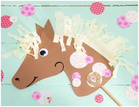 kostenlos einladungskarten pferd  vorlage pferdekopf