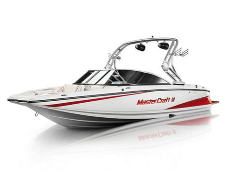 Mastercraft Boats Top Speed by 2015 Mastercraft X2 Boat Review Top Speed