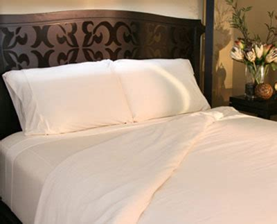 Sheex Bed Sheets by Sheex Performance Bedding The World S Athletic