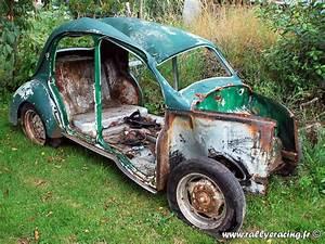 Renault Occasion Chambray Les Tours : achat pave 4cv 1957 pour pi ces la 4cv de mon grand p re ~ Medecine-chirurgie-esthetiques.com Avis de Voitures
