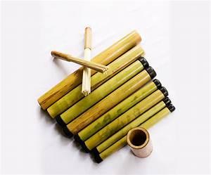 Bamboo Massage Wikipedia