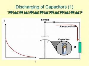 Capacitive Discharge Welder Wiring Diagram Capacitor Discharge Welder Wiring Diagram