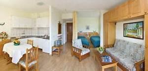 apartamentos molino blanco puerto de la cruz tenerife With katzennetz balkon mit diverhotel spa garden tenerife