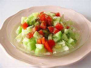 Essig Und Öl : salatdressing essig und l rezept mit bild von jezabel ~ Eleganceandgraceweddings.com Haus und Dekorationen