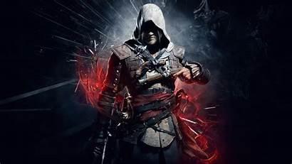 Creed Flag Assassin 2406 Desktop 1080p Revelations