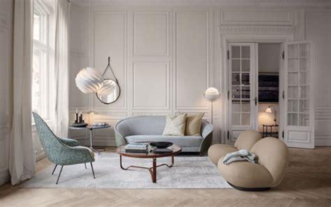 designfarm designer furniture hay steelcase