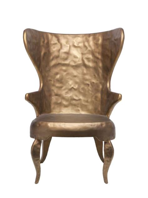 experts guide to splurge worthy accent chairs san
