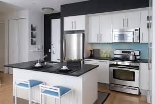 kitchen backsplash with cabinets black and white kitchens ideas photos inspirations