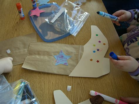 rodeo crafts for preschoolers craft cowboy boots and cowboy cookies 364