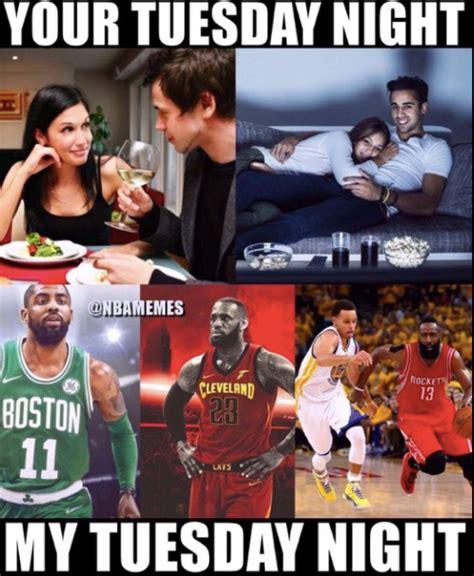 NBA Memes - The 2017-2018 season starts...NOW! #Warriors ...
