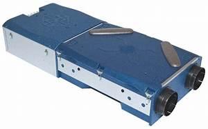 Double Flux Aldes : radiateur schema chauffage gaines de ventilation aldes ~ Edinachiropracticcenter.com Idées de Décoration