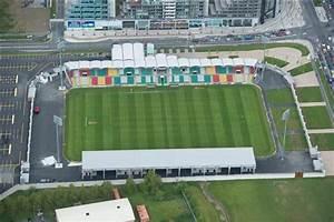 ucd sport fitness power ranking league of ireland stadiums balls ie