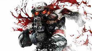 Games Wallpapers Hd 1080p Group 51
