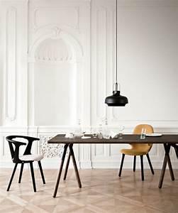 Lampen Für Den Esstisch : pendelleuchten esstisch design ~ Bigdaddyawards.com Haus und Dekorationen