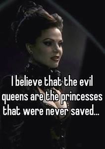 Once Upon A Time Evil Queen Quotes | www.pixshark.com ...