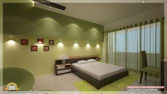 simple interior design ideas for indian homes beautiful contemporary home designs kerala home design kerala house plans home decorating