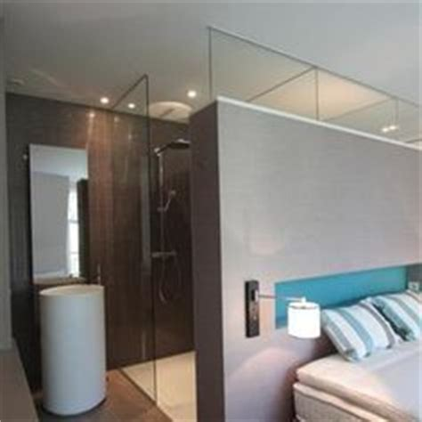 d馗o chambre sous pente 1000 images about sdb sous pente on bathroom colombia and contemporary shower