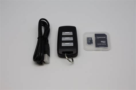 keychain hd key chain hd and dvr dvr202hd
