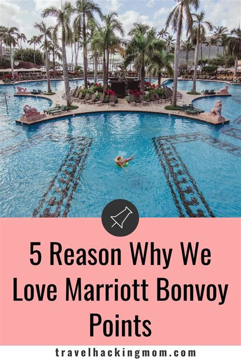 We provide aggregated results from multiple sources and sorted by user interest. The Marriott Bonvoy Credit Cards Explained | Marriott, Travel, Marriott hotels