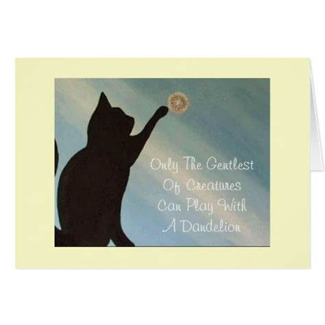 pet sympathy quotes cats