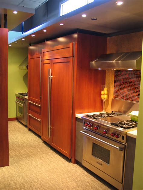 factory builder stores appliances cabinets houston galleria houston tx san antonio cabinet appliance store