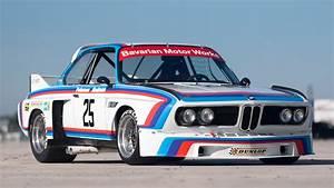 Bmw 3 0 Csl : 1975 bmw 3 0 csl race car wallpapers hd images wsupercars ~ Melissatoandfro.com Idées de Décoration