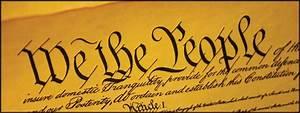 Constitution 225 - American Village Citizenship Trust