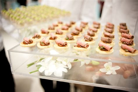 chef de cuisine catering services goods local caterers quot culinary capers quot on the hunt for